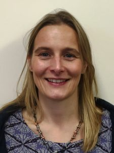 polly-langford-family-services-support-officer